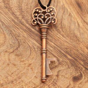 Odpirač Starinski ključ stil 1