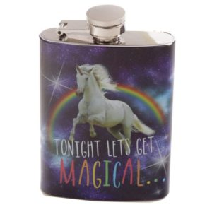 prisrcnica magicni samorog magical unicorn