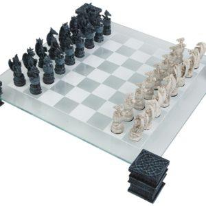 Zmajski šah Dragon Chess