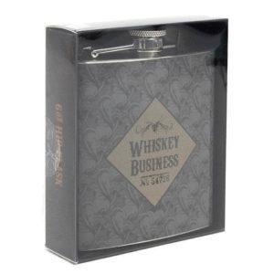 prisrčnica viski biznis