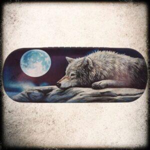 volk etui za očala