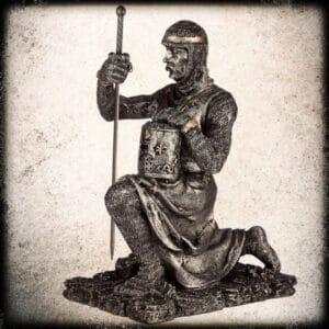 vitez odpiralec pisem